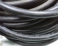 Hose - Fuel, 10mm x 15.9mm, approx 30m Roll