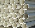 Pipe Pressure PVC 100 MM Cl 9, 6 Metre BULK Quantity of 30