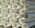 Pipe Pressure PVC  25 MM Cl 9, 6 Metre BULK Quantity of 150