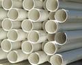Pipe Pressure PVC  50 MM Cl  9, 6 Metre BULK Quantity of 210