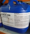 ULTRION™ 8588 - Potable Coagulant, used in water and wastewater clarification