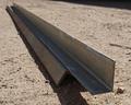 1a. Light Construction L-Angle - Zinc Coated 50mm x 35mm x 2400mm, 2.5mm Thick