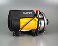 DAVEY ELECTRIC TRANSFER PUMPS