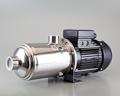 FRANKLIN ELECTRIC MH 3 HORIZONTAL PUMP 50 LPM RANGE