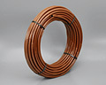 POLY PIPE DRIP LINE