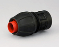 POLY RURAL END CONNECTOR - Poly x FI BSP