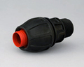 POLY RURAL END CONNECTOR - Poly x MI BSP