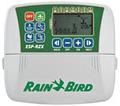 RAIN BIRD ESP-RZX OUTDOOR CONTROLLERS