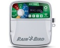 Rain Bird ESP-TM2 Controller