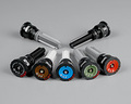 TORO 570 Precision nozzles