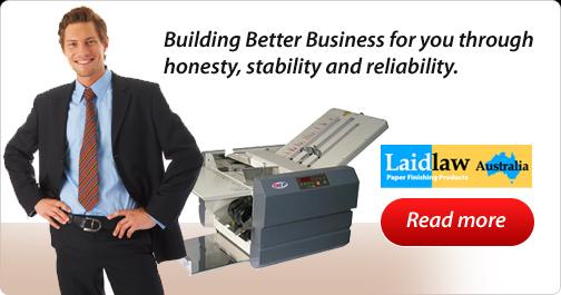 https://www.laidlaw.com.au/