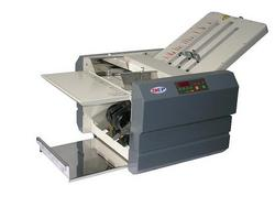 FA3-A Automatic Paper Folder. Can fold up to A3.
