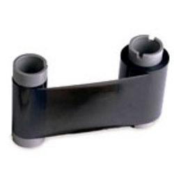 Datacard Id Printer Ribbon - 552954-501 Black Ribbon Datacard SP35 - SP55 - SP75