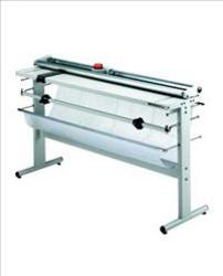 Neolt Power Trim Plus - 145cm  Includes stand and containment bracket
