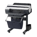 Canon Large Format A2 Printer Ideal for business - schools, Architects and Engineers. Can be rented for $33 per week. Call us to find out more!