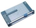 Carl DC230 A3 Manual Trimmer - Perforator