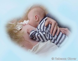 ***EXPRESSIONS OF INTEREST*** for next Helping Mothers to Breastfeed Workshop