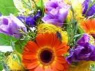 Bouquet Medium