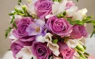 Funeral Flowers Medium