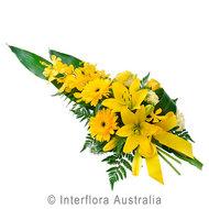 Honor Yellow 426