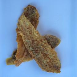 Fillet 'O' Fish 100g (Shark Meat Fillets)
