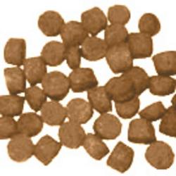 Crunchie Bites - Large 15kg