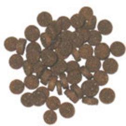 Purrfect Bites - 1kg