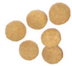 Lite Bites - 6kg