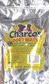 2. Charcos - 1kg