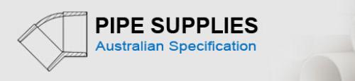 Pipeonline.com.au
