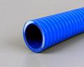 BLUE LINE HOSE