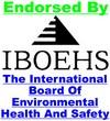 IBOEHS3