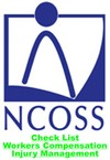 NCOSS