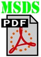 MSDSpdf