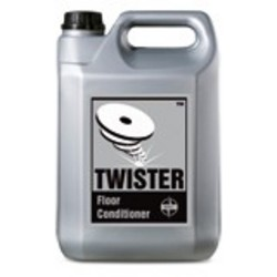 Twister Floor Conditioner