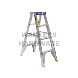 LADDER DOUBLE SIDED PRO 1.2M BAILEY