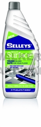 CLEANER FLOOR MULTI SURFACE 750M SELLEYS
