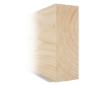 PINE 90X35 3.6M F5 STRUCTURAL