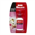 CRAFT GLUE 100ML