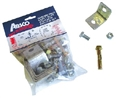 ABSCO SHED ANCHOR ACCESSORY PACK SET OF 8